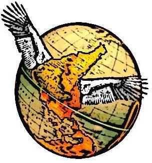 upsidedownworld.jpg