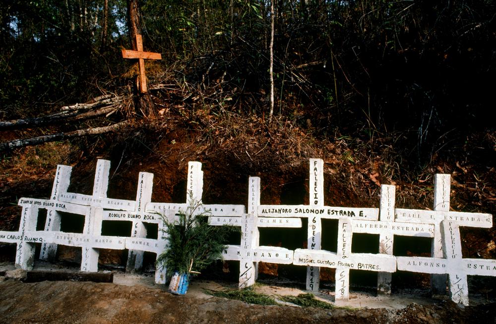 crosses_Choatalún_2.jpg
