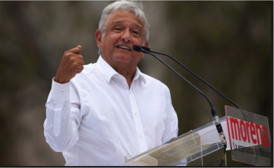 AMLO campaigning.png