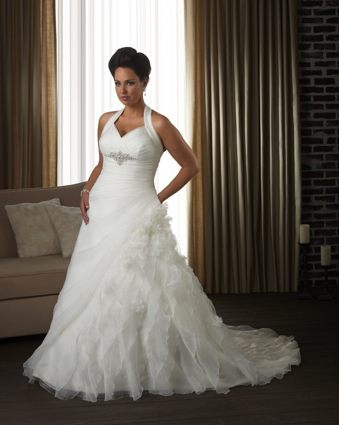 New Gallery Leftys Bridal Boutique