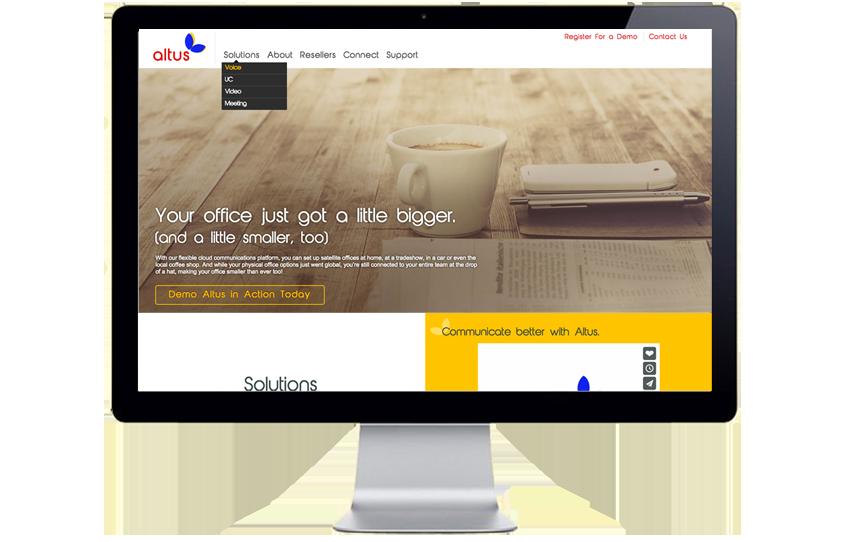altus_port_website.png