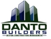 logo-danto-builders.jpg
