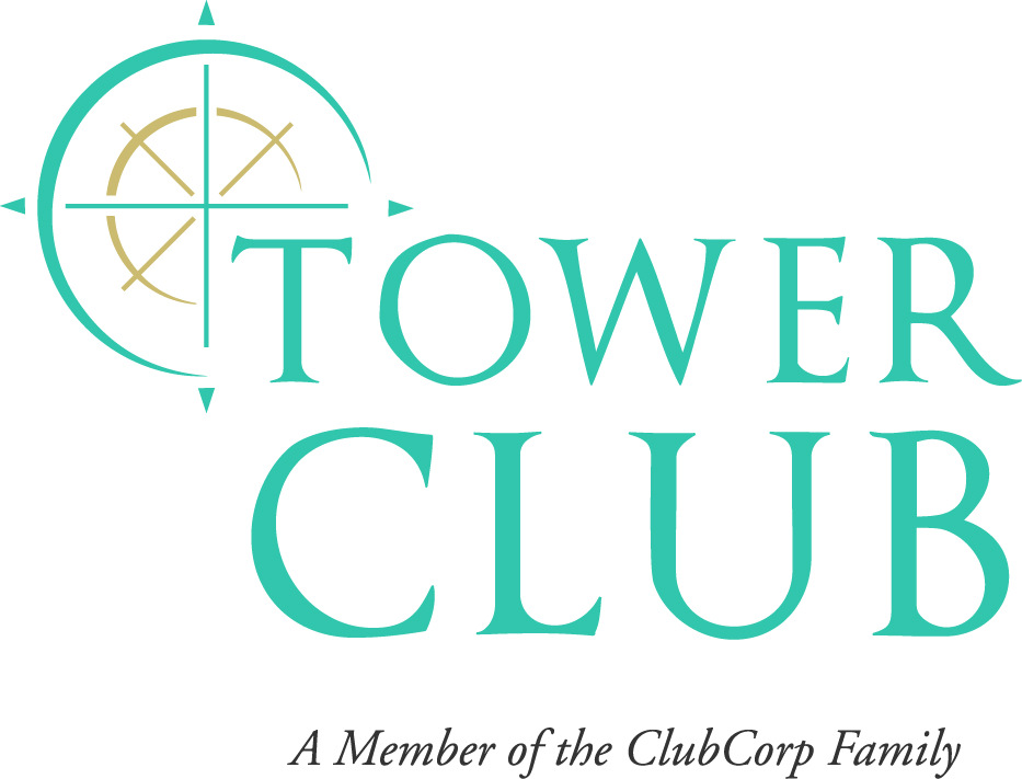 TowerClubFlorida_Branded_HR_LGO.jpg
