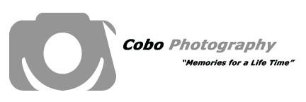 cobophotography.jpg