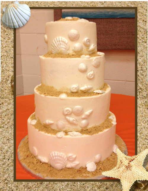 MODE CAKES LLC