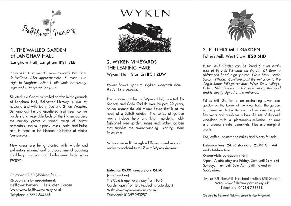 Gardeners' Friday (trifold leaflet - 2018) 1.jpg