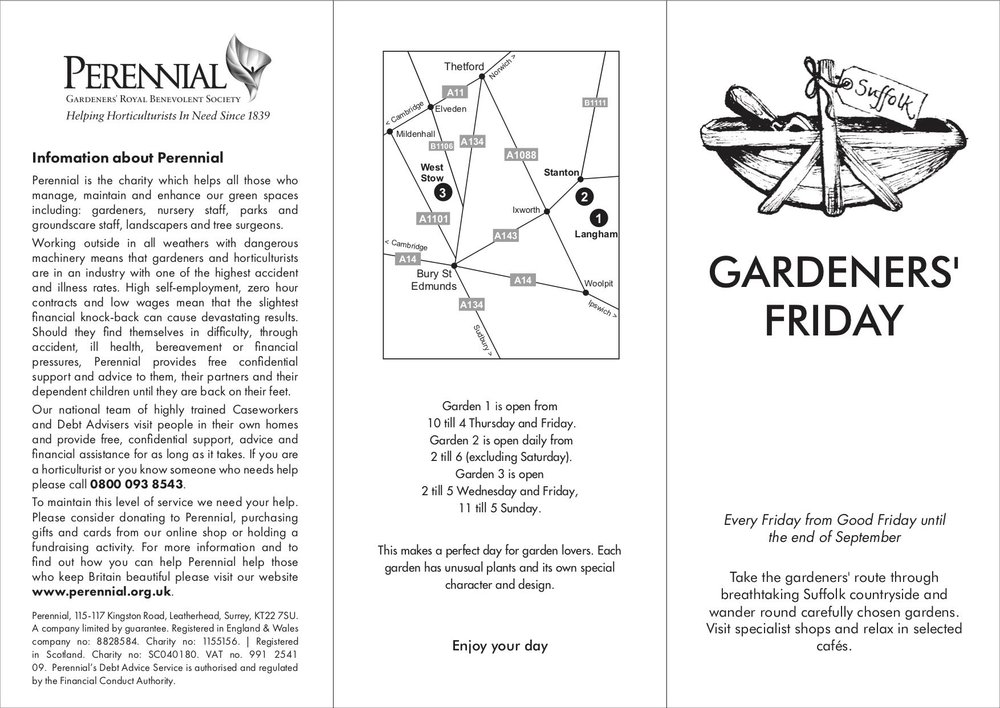 Gardeners' Friday (trifold leaflet - 2018).jpg