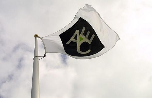 ace-flag.jpg