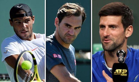 Federer-Nadal-Djokovic-1097261.jpg