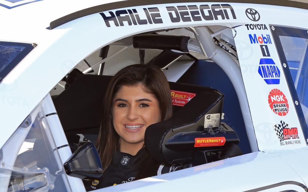 Hailie Deegan in 19.jpg