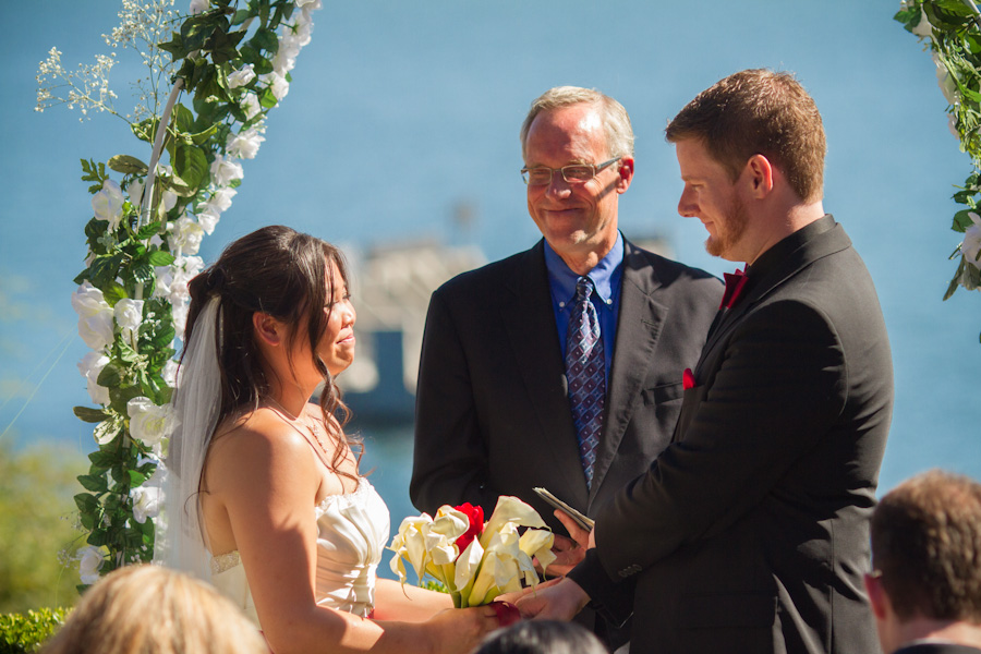 Ceremony-16.jpg