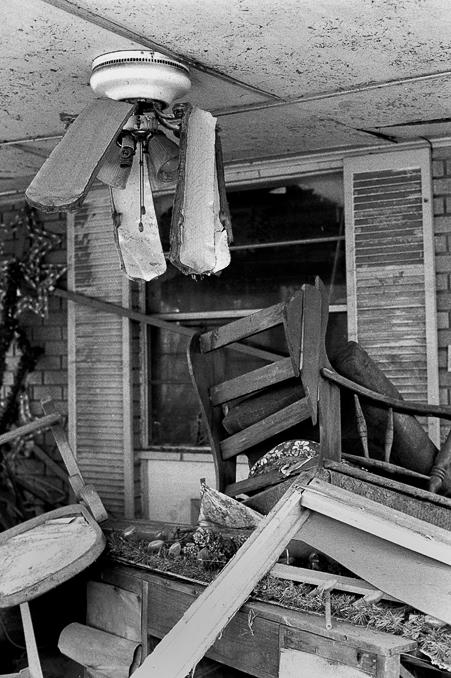 New Orleans-22.jpg