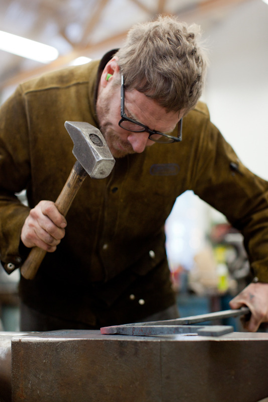 blacksmithstudiocleelum-1.jpg