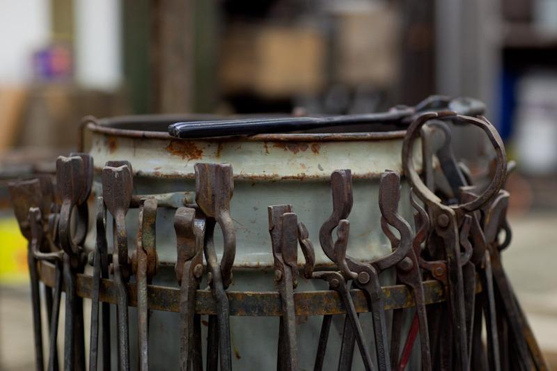 blacksmithstudiocleelum-3.jpg