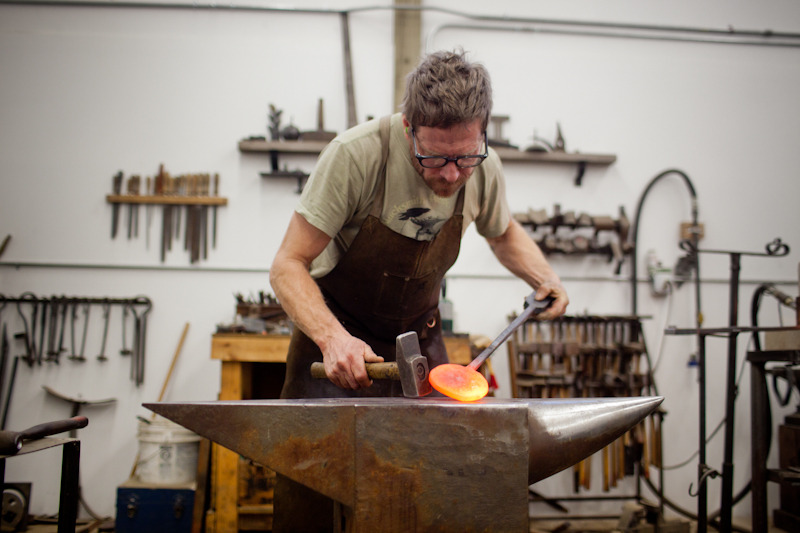 blacksmithstudiocleelum-6.jpg