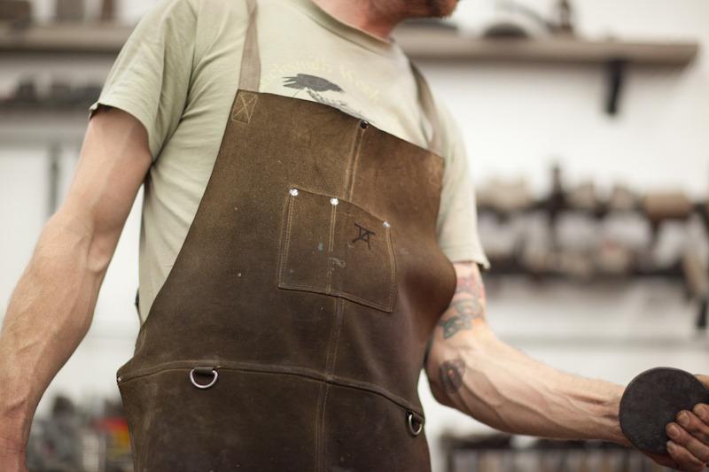 blacksmithstudiocleelum-9.jpg
