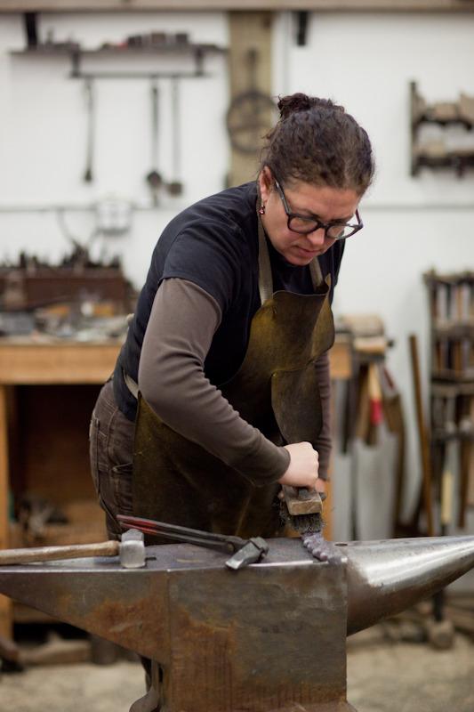 blacksmithstudiocleelum-11.jpg