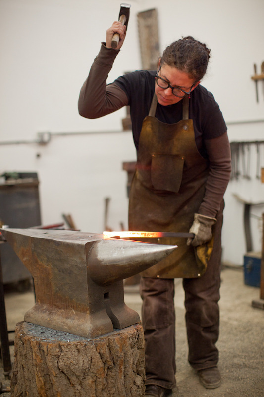 blacksmithstudiocleelum-15.jpg