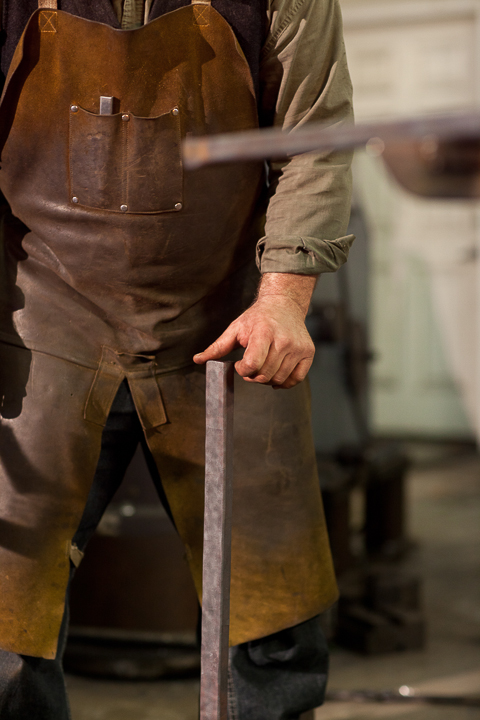 ContemporaryBlacksmiths-3.jpg