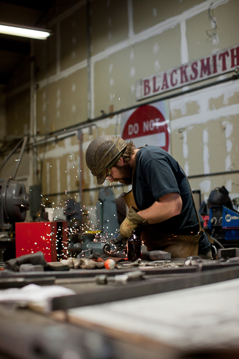 ContemporaryBlacksmiths-22.jpg