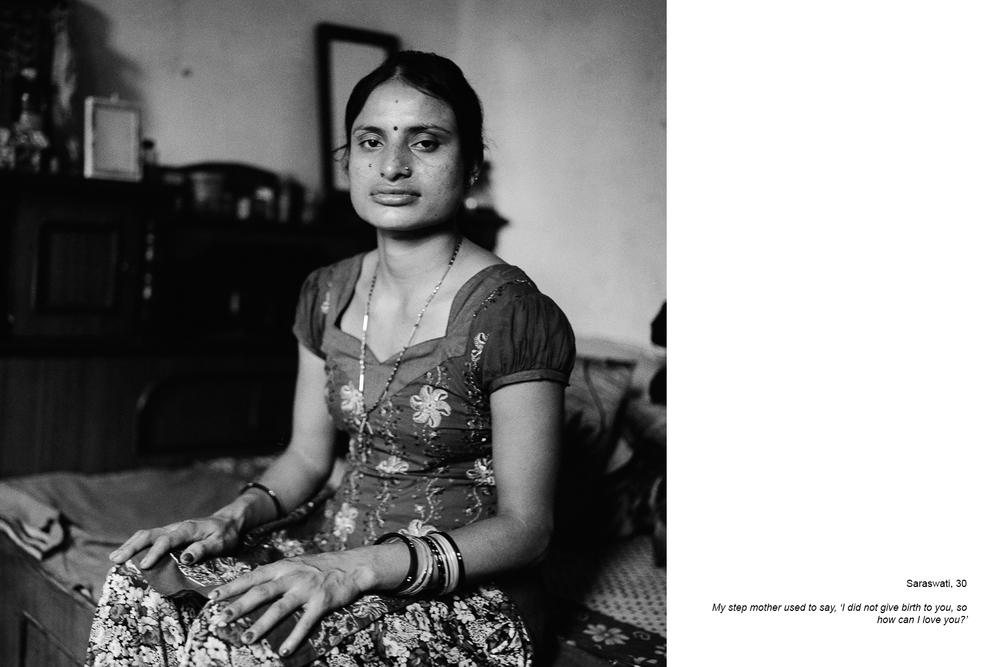 19-Saraswati-2-PRINT.jpg
