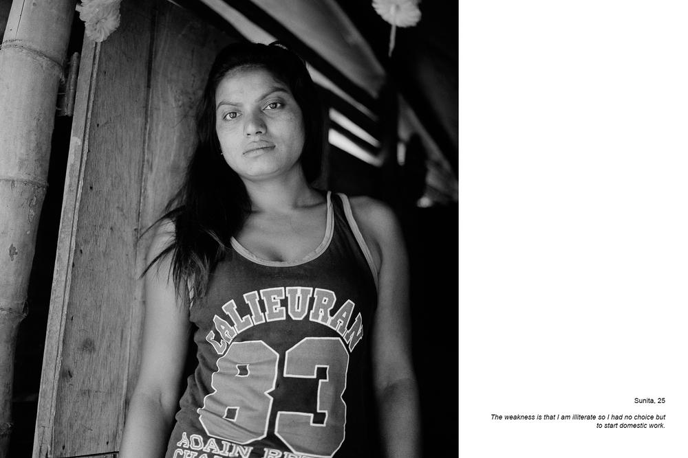 22-Sunita-PRINT.jpg