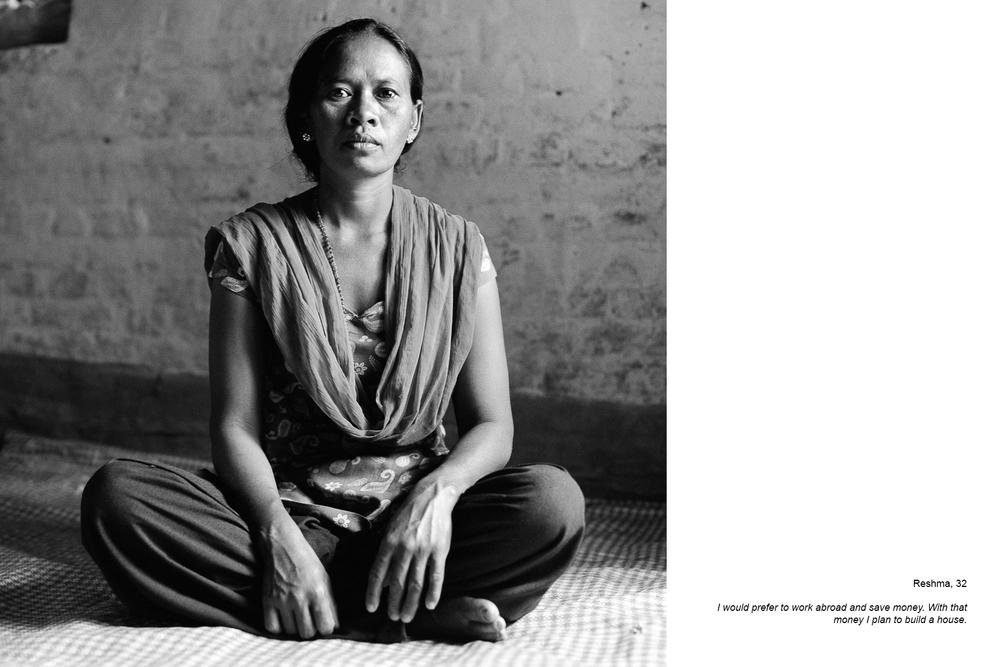 25-Reshma-PRINT.jpg