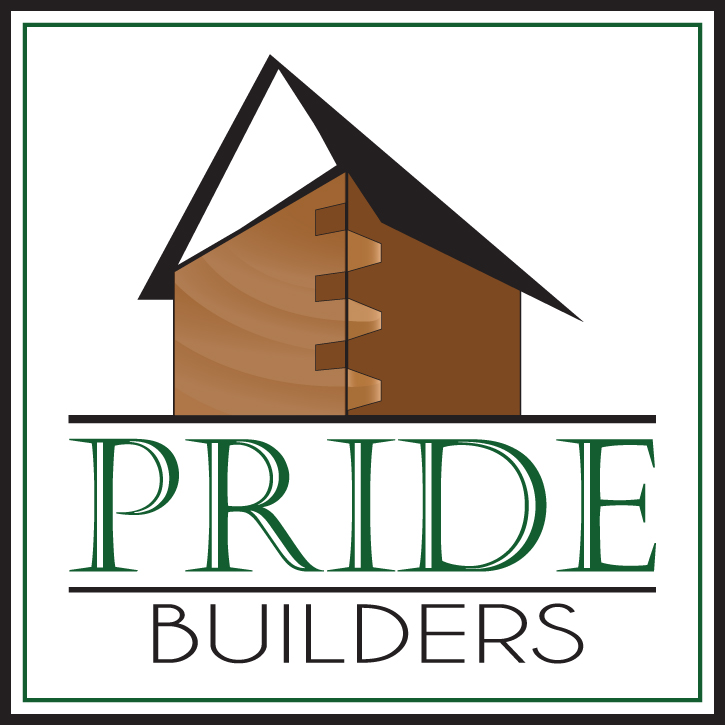 Pride Builders - Asheville General Contractor