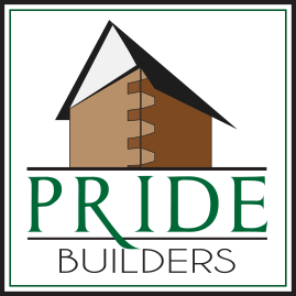 Pride Builders - Home Builder for Asheville and WNC