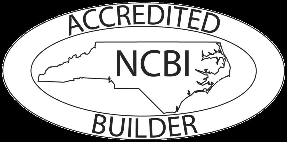 NCBI_Builder-seal.png