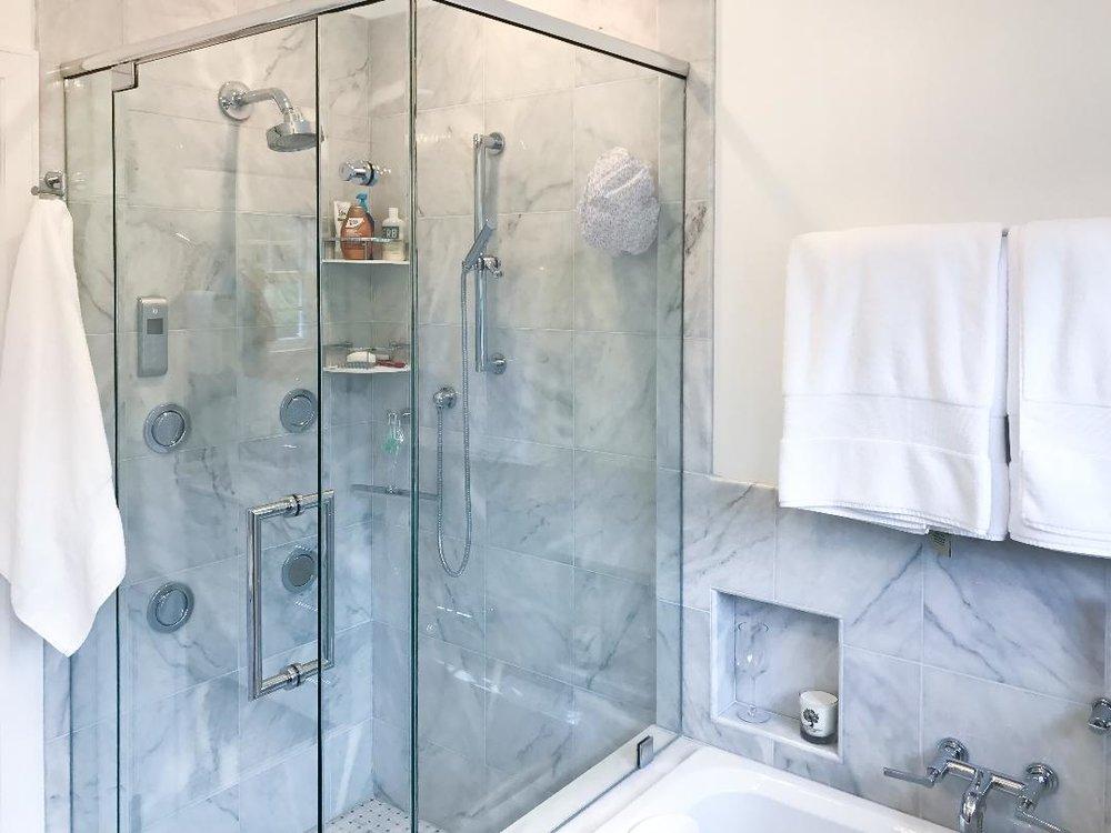 North Asheville Shower.jpg