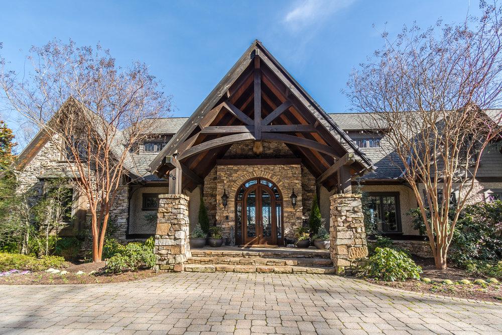 Asheville Home-10.jpg
