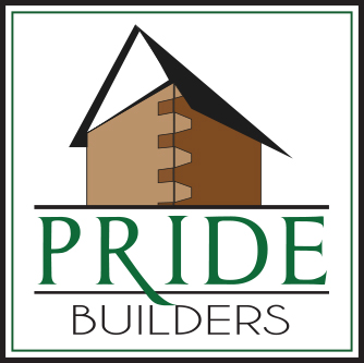 Pride Builders | Custom Home Builder | Asheville & WNC