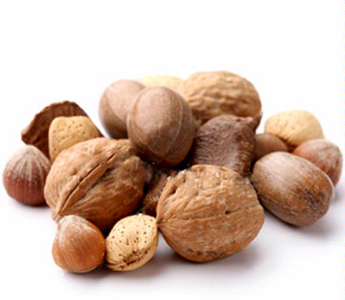 Mixed Nuts NEW1.jpg