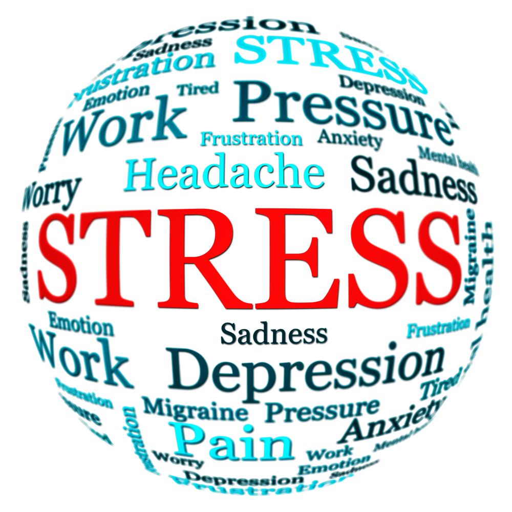 stress_ball.jpg