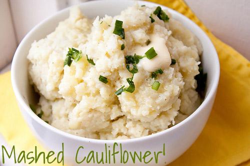 mashed-cauliflower.jpg