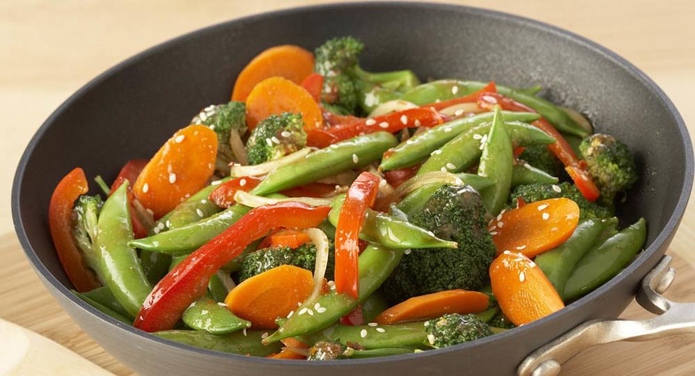 Stir Fry Vegetables.jpg