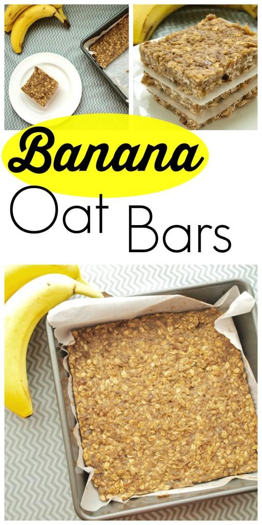 BananaOatBars-512x1024.jpg
