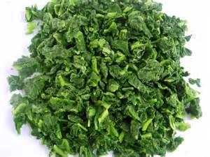 chop spinach.jpg