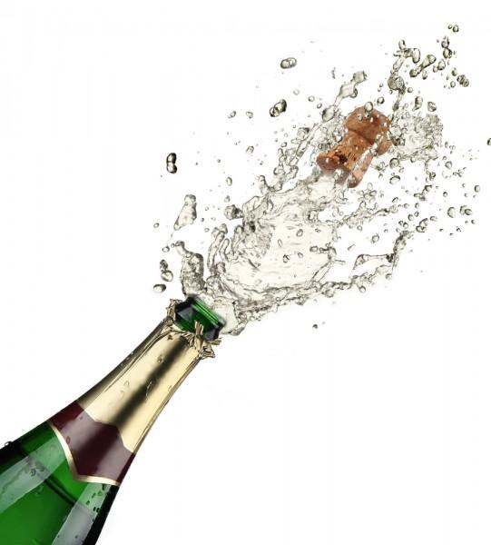 champagne-541x600.jpg