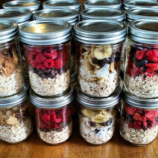 instant-oatmeal-jars.jpg