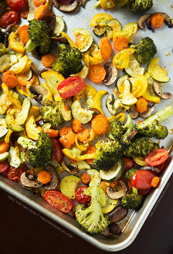 roasted-veggies-tablefortwoblog-2.jpg