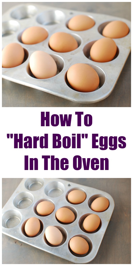 How-To-Hard-Boil-Eggs-In-The-Oven.jpg