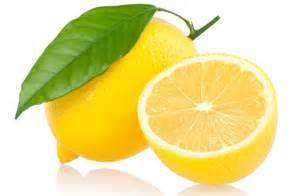lemons 2.jpg