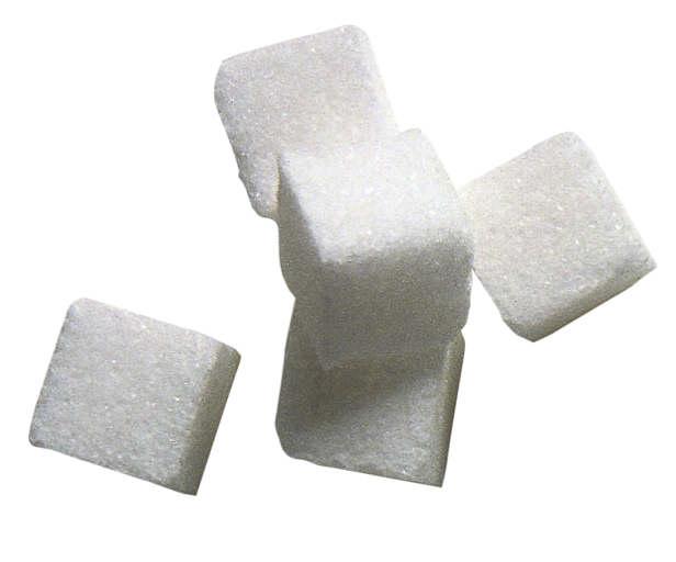sugar(1).jpg