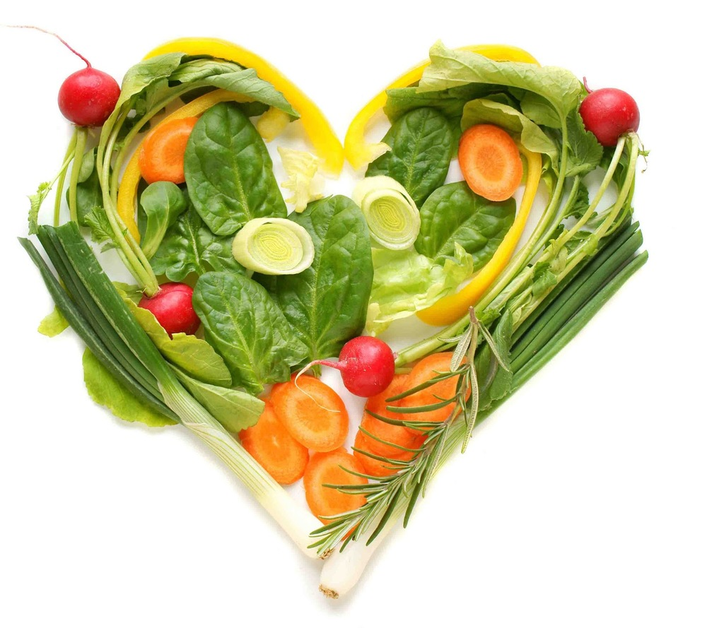 Healthy_Heart_Fruit_Vegetables1.jpg
