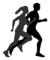 running-silhouettes.jpg