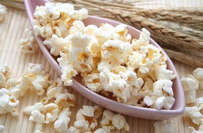 popcorn+no+fat+toronto.jpg