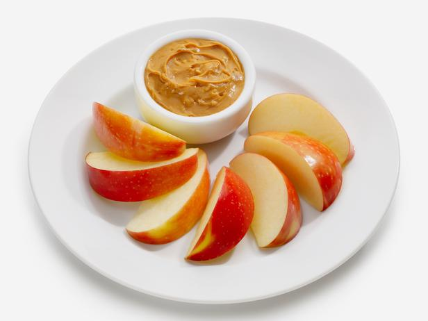 HE_apples-with-peanut-butter-thinkstock_s4x3_lg.jpg