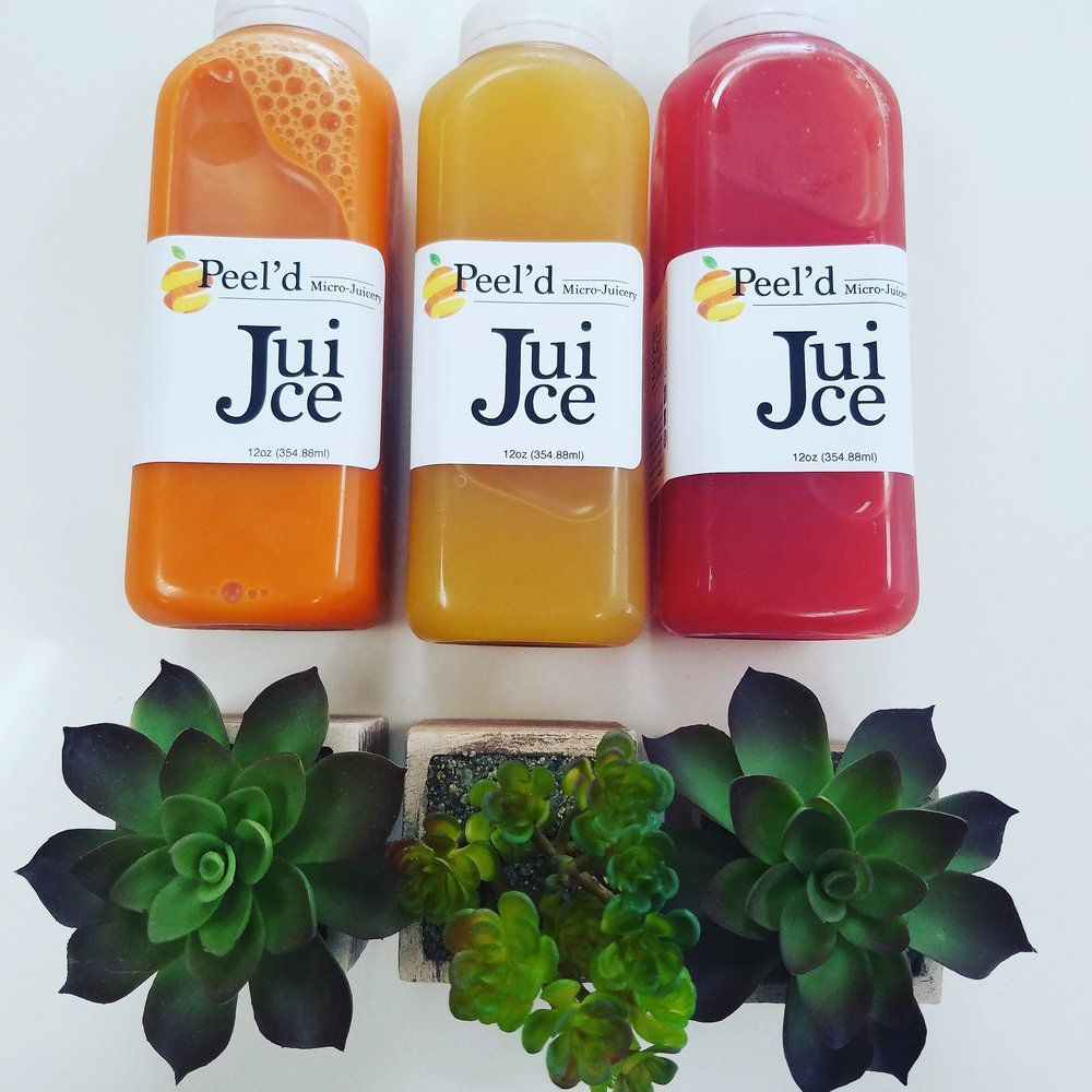3 juices with 3 plants.jpg